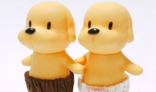 YASUYUKI KOBAYASHI氏が原型を担当した気になるかわいいソフビ「ユキチュンワンコ ソフビゴルちゃん」がイベント限定で絶賛発売中!