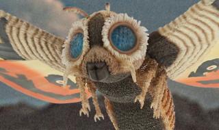 2018年5月14日17時締切で「東宝大怪獣シリーズ  モスラ(1964) DXセット ショウネンリック限定商品」の予約受付中!