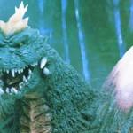 2018年6月5日17時締切で「東宝大怪獣シリーズ スペースゴジラ ショウネンリック限定版」の予約受付中!