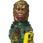 2018年6月19日よりショップ・loopが山吉屋製「未来猿人ヤマキチ」の限定カラーを発売開始!
