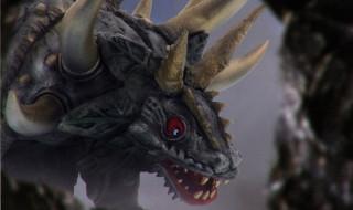 2018年6月10日23時締切で「大怪獣シリーズ ハンザギラン ショウネンリック限定商品」の予約受付中!