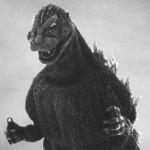 2018年8月7日17時締切で予約受付中! [東宝大怪獣シリーズ]に満を辞して「ゴジラ(1954)」がラインナップ!!