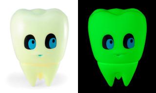 2018年9月23日の「スーパーフェスティバル78」では木内歯科医院が「臼歯のキューシーちゃん G.I.D.ゴースト」も準備中!