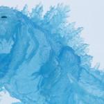2018年11月30日からの「東京コミコン2018」へX-PLUSが出店! 昨年に続いて今年も新たなクリア版「デフォリアル ゴジラ・アース 限定ブルークリア版」を準備中!