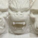 2018年12月10日8時59分締切でショップ・山吉屋にて「【山吉屋オリジナル】怪獣ソフビシリーズ ゴリランテ白無彩色」を抽選受付中!