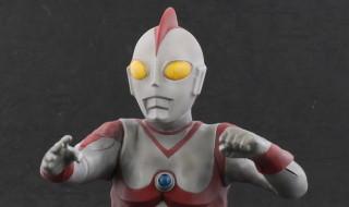 002019年1月15日17時締切で予約受付中! [大怪獣シリーズ]に「ウルトラマン80 激闘カラーVer.」が再びラインナップ!!