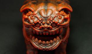 2019年2月10日の「WF2019冬」へ十ビ製作所が出店! そこで新シリーズ「日本の形シリーズ 狛犬(komainu)」を発売!