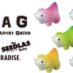 vag18_baby-seedlas_1811012