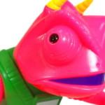 2019年5月25日12時~2019年5月27日12時受付でショップ・arktzがloop製「スマホカメレオン(arktzカラー)」を抽選販売!