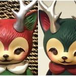 2019年5月22日より「『石ノ森章太郎 ART TOY FES.』in IKEBUKURO」開催! そこで人気アーティスト・ひなたかほり氏の石ノ森コラボレーション限定「MORRIS」を抽選販売!