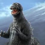 2019年6月4日17時締切で「東宝大怪獣シリーズ ゴジラ(1964) 三大怪獣 地球最大の決戦」を予約受付中!