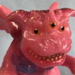 2019年6月8日から「マルサン玩具まつり2019初夏」開催! ここでアマプロが最新作「バリゾーゴン・ピンクグリッターGID」発売!