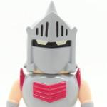 2019年6月13日20時よりショップ・ELECTRIC TOYS限定でファイブスタートイ製「NSC-CH ロビンマスク幼少期 原作ver.2」発売開始!