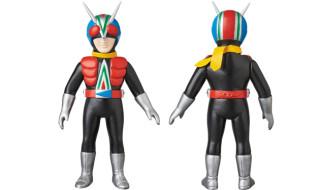 riderman-m_190701_2