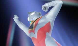 2019年11月5日23時締切で「大怪獣シリーズ  ULTRA NEW GENERATION ウルトラマンガイア(V2) 登場ポーズ」が少年リック限定で予約受付中!