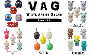vag22