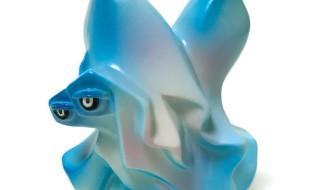 2020年3月7日〜2020年3月28日まで京都のトランスポップギャラリーにて1年ぶりとなる「たのしい怪獣展」開催! そこで立体怪獣作家・gumtaro(=ガム太郎)が最新作を発売!
