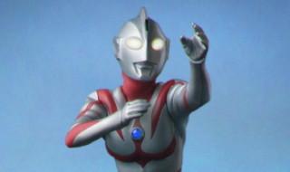 2020年3月24日17時締切でX-PLUSの少年リック限定商品として「大怪獣シリーズ ULTRA NEW GENERATION ウルトラマンネオス」を予約受付中!