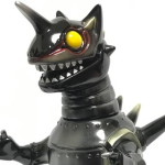 ドリームロケットが本日2020年4月22日より最新作「ドリロケ怪獣ランド 怪獣ロボット」新バージョンの抽選受付を開始!