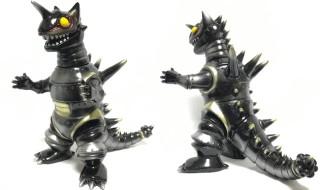 ドリームロケット最新作「ドリロケ怪獣ランド 怪獣ロボット」新バージョンの受付締切は2020年4月23日12時まで!