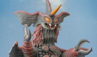 2020年5月12日17時締切でX-PLUSの少年リック限定商品として「大怪獣シリーズ ユニタング」を予約受付中!