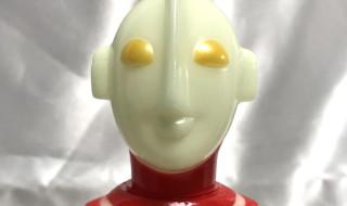 東急ハンズ渋谷店で展開中の「マルサンソフビ歴代ヒーロー・怪獣ソフビ」コーナーは2020年6月末まで! 限定版「金目Ver. ウルトラマン350 A-Type GID蓄光」など再販版を見逃すな!