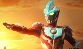 2020年8月4日23時締切でX-PLUSの少年リック限定「大怪獣シリーズ ULTRA NEW GENERATION ウルトラマンギンガ」を予約受付中!