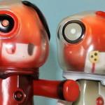 まんだらけ主催の「大まん祭」に0.0(レイテンレイ)製の会場限定版「宇宙カエル ユメミル」の「紅蓮クリアバージョン」&「グリージョ蓄光バージョン」を2020年8月16日発売!