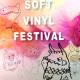 ショップ・angelabbyが香港初の大規模なソフビクリエイターイベント「SOFT VINYL FESTIVAL 2016」を開催!