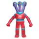2016年9月1日よりショップ・TOYFUL限定で「マジンガーコレクション 機械獣ロクロンQ9蓄光バージョン」の予約受付開始!