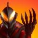 [大怪獣シリーズ ULTRA NEW GENERATION]に「ウルトラマンベリアル 発光ver.」ラインナップ! プレミアムバンダイとショウネンリックにて予約受付中!