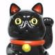 2017年3月26日20時よりrefreshment toyが待望の「エキゾチック招き猫」を発売開始だ!