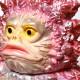 開催間近の「スーパーフェスティバル74」でマルサンよりまたまた限定情報到着! 「ガラモン450 さくらJAPAN」を発売!!
