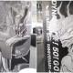 この春、西武ギャラリーを大盛況で駆け抜けた「DYNAMIC 豪!50!GO!ーGO NAGAI 50th ANNIVERSARYー」をレポート!