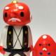 2017年6月23日よりNEWオープンの銀座ロフトにて「TOKYO SOFVI WEEK」開幕! そこでてんぐアートが最新作「天狗おじさんソフビ」と「てんぐるみソフビ」を発売開始!