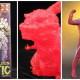 2017年7月30日の「WF2017夏」にX-PLUSが参戦! ここで「プラチク星人ソフビ組立キット」「デフォリアル ゴジラ(2016)第4形態」、そして「ウルトラセブン 明けの明星イメージVer.」を発売!